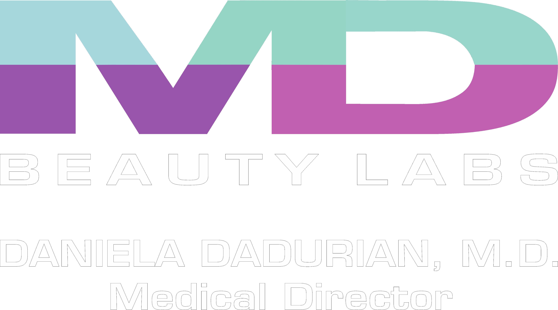 MDBeauty Labs by Dr. Dadurian