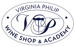 Virginia Philip Wine, Spirits & Academy