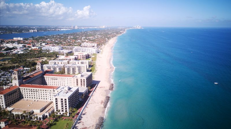 Image Result For Royal Palm Beach